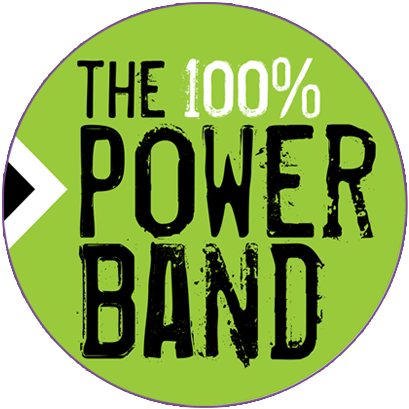 powerband